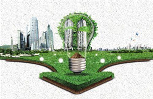 二酸化炭素の排出のピークアウト・脱炭素の実行 非鉄金属工業のよりよく発展の推進