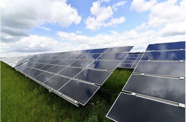 太陽光発電用途ガリウムは高純度ガリウムの応用の新需要になる